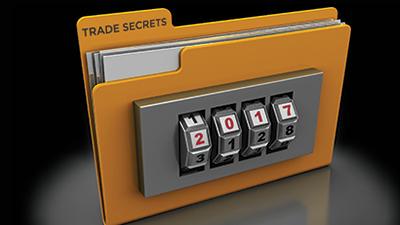 IPI-trade-secrets-image