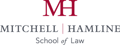 Mitchell Hamline School of Law
