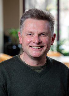 Joe Ketzner