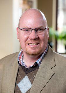 Ryan Elder