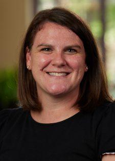 Katie Olson image